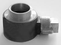 BS335 5.33 mm Section 69.22 mm Alésage Nitrile 70 Caoutchouc O-Anneaux